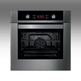 Hafele Maria 28 Microwave Oven Ws Hafele Bangalore