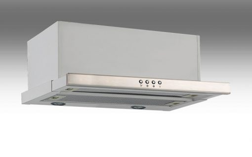 BRENZ-60 hoods wall mounted nagold hafele bangalore