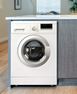 Corsica-085w washing machine dryer washer nagold hafele bangalore