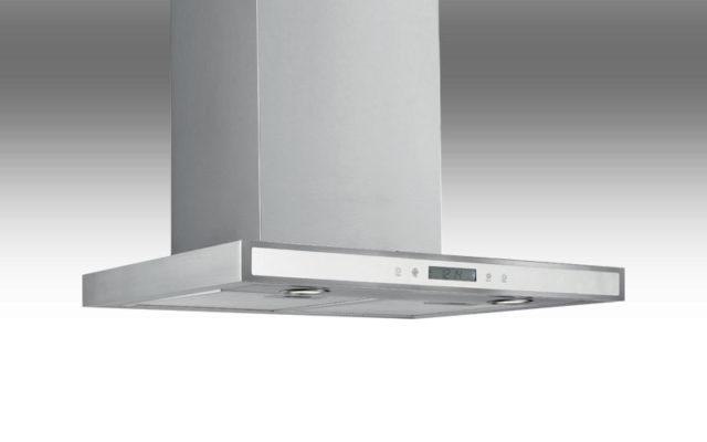DATURA-60 hood wall mounted nagold hafele bangalore