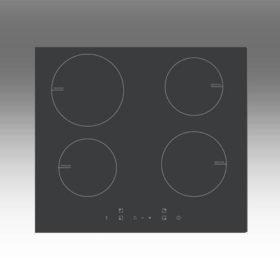 ELENA-604 -Hobs induction nagold hefele bangalore