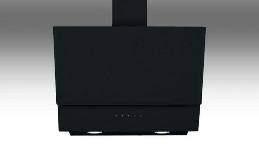 ILZ-Nero-60 hood wall mounted nagold hafele bangalore