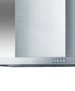NEBEL-INOX-60 wall mounted hood nagold hafele bangalore