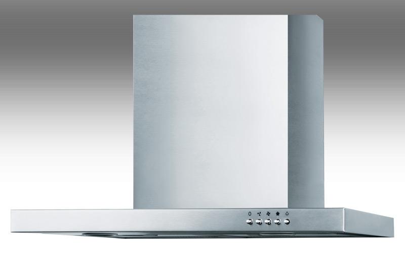 Nebel-Inox-90 wall mounted hoods nagold hafele bangalore