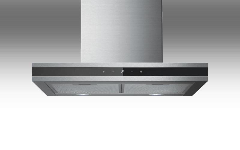 abens-60 hood wall mounted nagold hafele bangalore