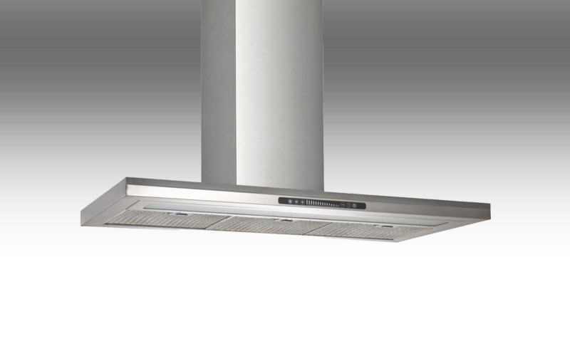 alba-90 big hood wall mounted nagold hafele bangalore