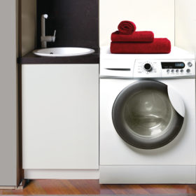 coral-07W Washer Dryer Combo nagold hafele bangalore