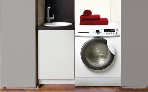 coral-07W Washer Dryer Combo nagold hafele bangalore