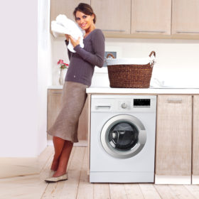 corsica-07W washing mechine washing drying nagold hafele bangalore