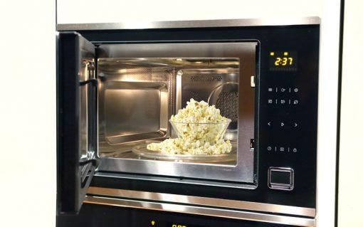 j32mwo microwave oven nagold hafele bangalore