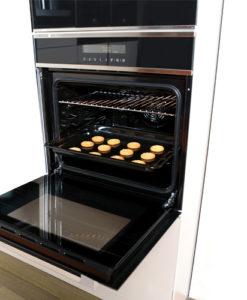 j70BIO OVEN combi oven nagold hafele bangalore