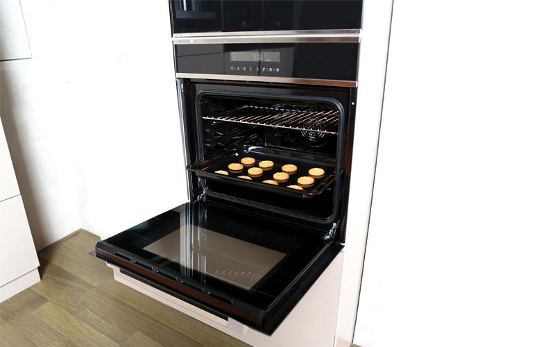 Hafele J70BIO Multifuction oven | WS Hafele Bangalore