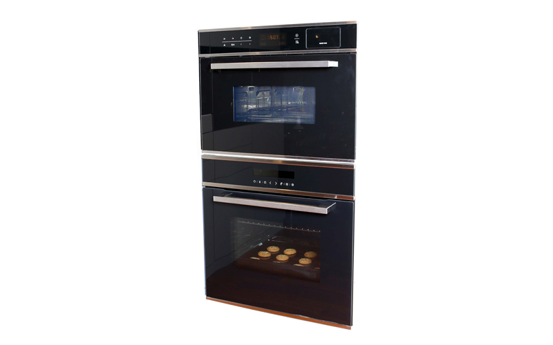 j34cst steam oven-ovens nagold hefele bangalore