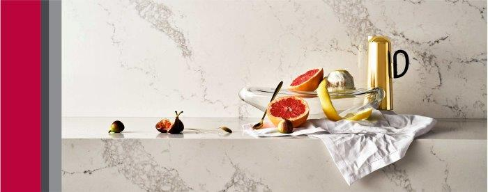 Caesarstone Surfaces Kitchen Fittings hafele india bangalore