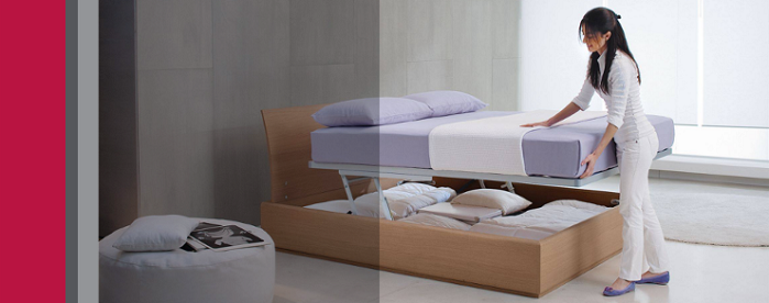 Bedroom Fittings and Accessories hafele india bangalore