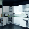 KA_overiview_1_(2) sanitary kitchen hafele india bangalore
