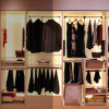 Wardrobe Fittings and Accessories hafele india bangalore