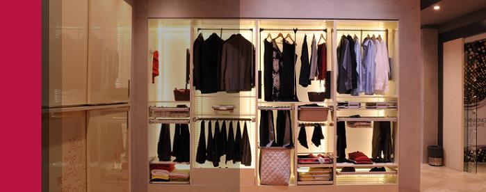 Wardrobe Fittings and Accessories hafele india bangalore