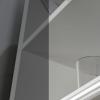 aluminium_profile(1) lighting hafele india bangalore