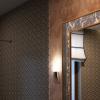 bathroom_lighting_(1) hafele india bangalore