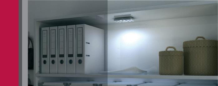 battery(1) lighting hafele india bangalore