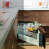 corner_unit_(2) Kitchen Fittings hafele india bangalore