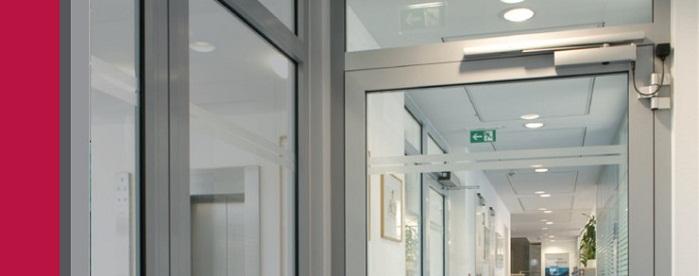 door_closers(1) Architectural Hardware hafele india bangalore