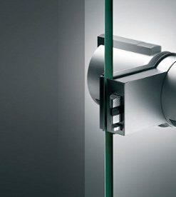door_locks_glass(2) Architectural Hardware hafele india bangalore