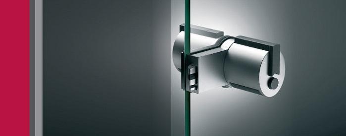 door_locks_glass(2) Architectural Hardware hafele india bangalore & Glass Door Locks | WS Hafele Bangalore