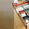 drawer_organizer(5) (1) Kitchen Fittings hafele india bangalore