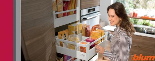 drawers(3) Kitchen Fittings hafele india bangalore