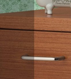 Furniture Fittings hafele india bangalore