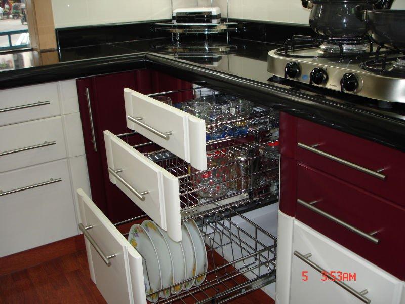 kitchen accesarios sanitary kitchen hafele india bangalore
