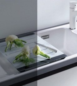 kitchen_fauct(1) sanitary sink hafele india bangalore