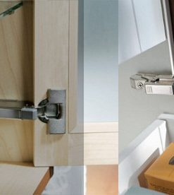 kitchen_hinges(3) Kitchen Fittings hafele india bangalore
