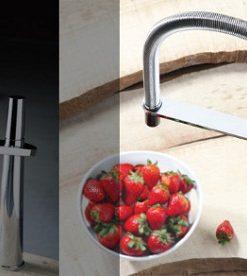 sanitary sink hafele india bangalore