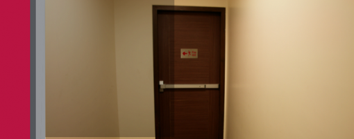 panic_exit(1) Architectural Hardware hafele india bangalore