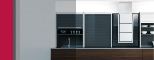roller_shutters_(1 Kitchen Fittings hafele india bangalore
