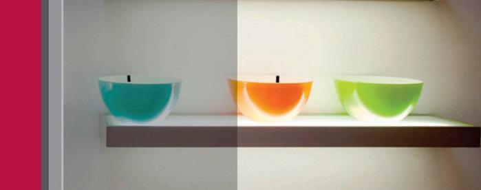 shelf light lighting hafele bangalore
