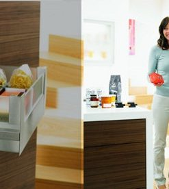 lift_systems(2) Kitchen Fittings hafele india bangalore