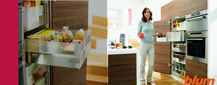 lift_systems(2) Kitchen Fittings hafele india bangalore