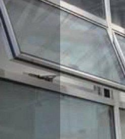 window_hinges(1)Architectural Hardware hafele india bangalore