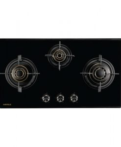 CORONA 378 brass burner by Hafele. Get best 2019 offers at www.wshafele.in