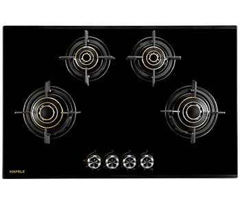 CORONA 804 brass burner by Hafele. Get the best 2019 Hafele offers in Bangalore